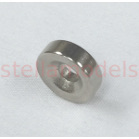 3DP-P020B Round Magnet Magnetic Ball Joint (Dia.12mm, 12pcs) for Mini Kossel 3D Printer
