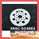 3RAC-SG4882 48 Pitch Spur Gear 82T