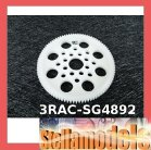 3RAC-SG4892 48 Pitch Spur Gear 92T