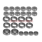 (BS-AX10/V1) Ball Bearing Set For AX10 Scorpion
