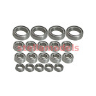 BS-ZX5/V1 Ball Bearing Set For Lazer ZX-5