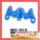 M05-18/LB Rear Linkage Holder for M-05