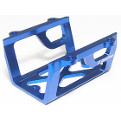 #RE-017/BU Centre Gearbox Protector Case For REVO