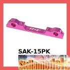 SAK-15/PK Suspension Mount FF-0 for Sakura Zero