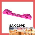 SAK-19/PK Suspension Mount RF-05 for Sakura Zero