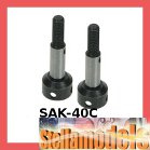 SAK-40C Universal Shaft Outer Joint for Sakura Zero