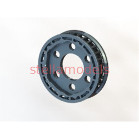 SAK-D136 30T Pulley For Sakura D3