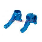416-18/LB Aluminium Knuckle Arm For TRF416 FF-03