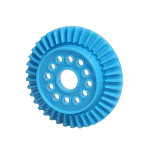 TT01-25/RG Replacement Gear Part For #TT01-25/LB [3RACING]
