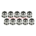 XN1-29 5.75 Pivot Ball (L) 10 pcs For XRAY NT1