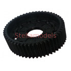CAC-112 52T Differential gear For 3racing Cactus
