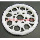 SP-64111 64 Pitch Spur Gear V2 (111T)