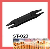 ST-023 Plastic Ball End Remover