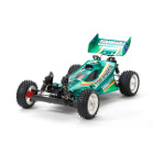 47350 Top Force (2017) [TAMIYA] PRE-SALE