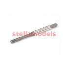 54232 M3 x 0.5mm Thread Forming Tap