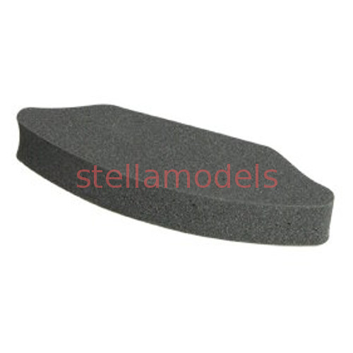 TT01-M08 Replacement Foam Bumper For #TT01-38