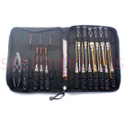 AM-199409 Honeycomb Toolset (21pcs) with Tool bag