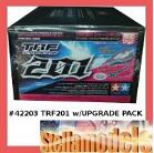 42203 TRF201 w/Upgrade Pack & Lightweight Body Ver.1
