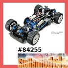 84255 TA05 M-Four Chassis Kit