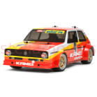 47308 M-05 Volkswagen Golf Mk.1 Racing Group 2 w/ESC