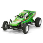 47348 The Grasshopper Candy Green Edition w/ESC