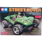 58522 DT-02 Street Rover w/ESC (Pre-Painted)