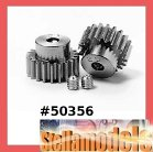 50356 20T, 21T AV Pinion Gear Set