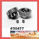 50477 24T, 25T AV Pinion Gear Set