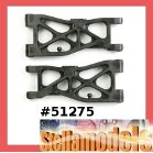 51275 TRF501X F Parts (Front Lower Arm)