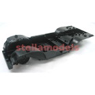 0335134 Chassis for CC-01 Chassis Cars