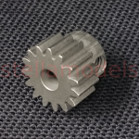 13505023 15T Pinion Gear : 58441
