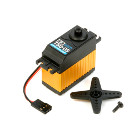 45062 TSU-05 Digital Servo (Drip proof)