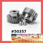 50357 22T, 23T AV Pinion Gear Set