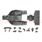 51432 M-06 A Parts (Chassis)