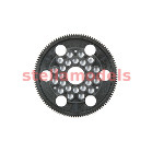 51440 TRF417 Spur Gear (111T)