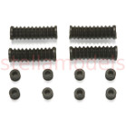 51498 R/C Car Rubber Parts Set A