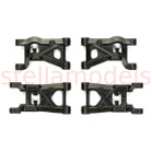 51505 XV-01 F PARTS (Suspension Arms)