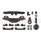 51507 XV-01 J Parts (Damper Stays)