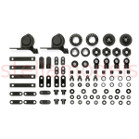 51510 XV-01 NN Parts (Spacers *2pcs.)