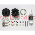 51568 TRF419 Gear Differential Unit Set