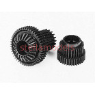 53342 TL-01 Speed-Tuned Gear Set