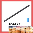 54127 F103 Carbon Shaft (Rear)