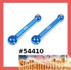 54410 30mm Lightweight Aluminum Swing Shaft