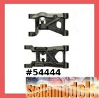54444 XV-01 Carbon Reinforced F Parts (Suspension arms)