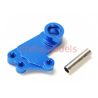 54588 GF-01 Aluminum Steering Arm