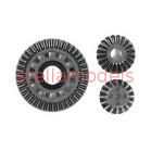 54593 TB-04 Reinforced Gear Set