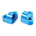 54619 Rigid Separate Suspension Mount (1XA)