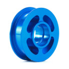 54706 TA07 Aluminum Counter Pulley