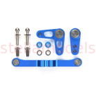 #84150 TA05-VDF Ackerman Steering Set