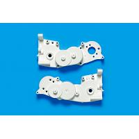 47403 WR-02CB A-Parts (Gearbox) (White) [TAMIYA]
